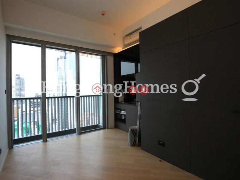 Studio Unit at Artisan House | For Sale, 1 Sai Yuen Lane | Western District | Hong Kong, Sales | HK$ 7.28M