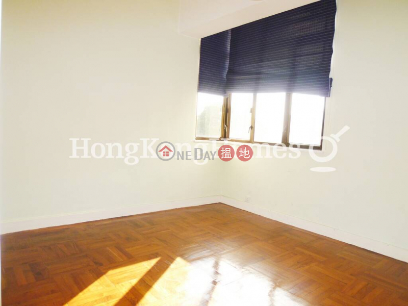 3 Bedroom Family Unit for Rent at Emerald Gardens | Emerald Gardens 雅翠園 Rental Listings