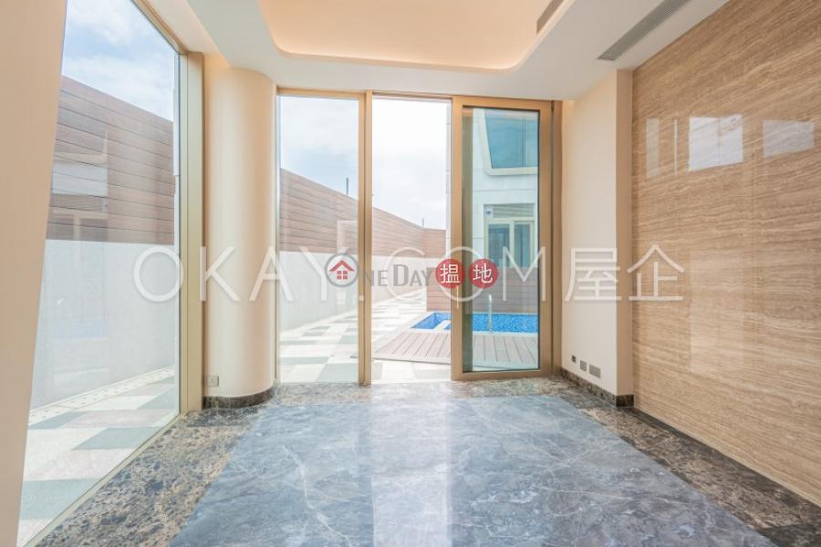 歌賦嶺未知住宅-出租樓盤HK$ 69,000/ 月