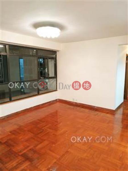 Practical 3 bedroom in North Point   Rental 18 Tanner Road   Eastern District Hong Kong Rental   HK$ 26,000/ month