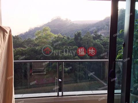 Tower 1 Aria Kowloon Peak | 4 bedroom Low Floor Flat for Sale|Tower 1 Aria Kowloon Peak(Tower 1 Aria Kowloon Peak)Sales Listings (QFANG-S94273)_0