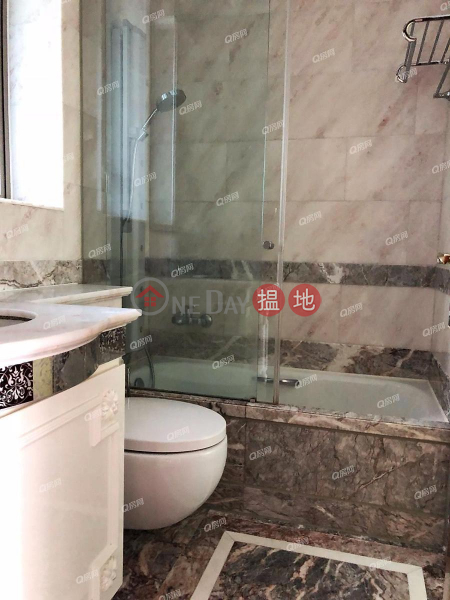 Property Search Hong Kong | OneDay | Residential, Sales Listings The Coronation | 1 bedroom High Floor Flat for Sale