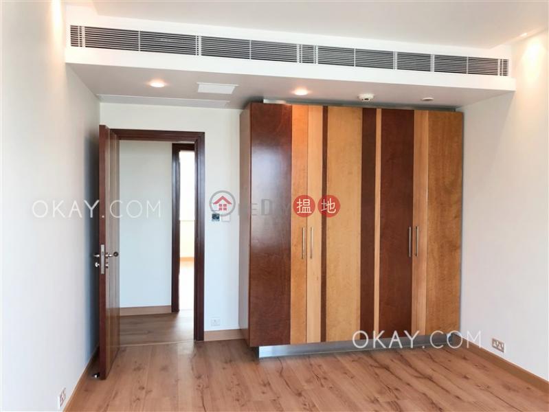 香港搵樓|租樓|二手盤|買樓| 搵地 | 住宅|出租樓盤|4房4廁,星級會所,連車位《曉廬出租單位》