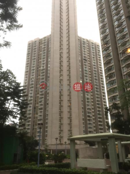 King Tao House, King Lam Estate (King Tao House, King Lam Estate) Tseung Kwan O|搵地(OneDay)(2)