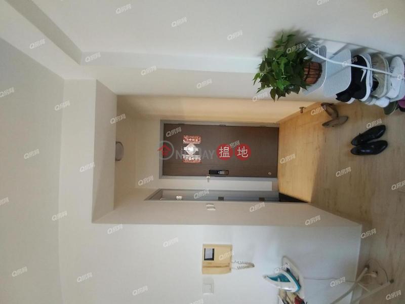 香港搵樓|租樓|二手盤|買樓| 搵地 | 住宅出售樓盤|實用靚則,環境清靜,乾淨企理,豪宅地段,即買即住《御景園 5座買賣盤》
