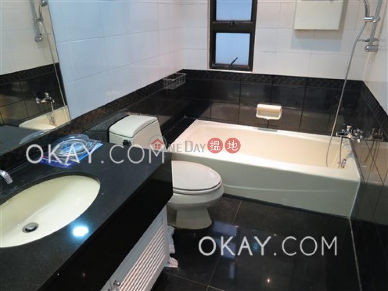 3房2廁,連租約發售《麗豪閣出售單位》|麗豪閣(Tycoon Court)出售樓盤 (OKAY-S30583)