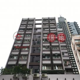 長沙灣一房筍盤出售|住宅單位|長沙灣紹恆大廈(Shiu Hang Building)出售樓盤 (EVHK38039)_0