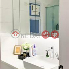 Rare 3 bedroom in Aberdeen | Rental|Southern DistrictSouth Horizons Phase 3, Mei Cheung Court Block 20(South Horizons Phase 3, Mei Cheung Court Block 20)Rental Listings (OKAY-R205882)_0