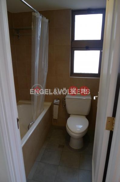大潭兩房一廳筍盤出租|住宅單位|88大潭水塘道 | 南區|香港|出租-HK$ 58,000/ 月