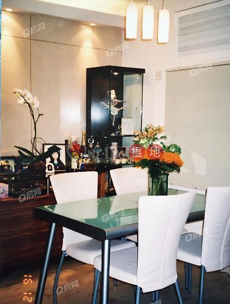 Property Search Hong Kong | OneDay | Residential, Sales Listings | Heng Fa Chuen Block 40 | 3 bedroom Low Floor Flat for Sale