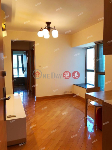 Yoho Town Phase 1 Block 5 | 2 bedroom Flat for Sale | Yoho Town Phase 1 Block 5 Yoho Town 1期5座 Sales Listings