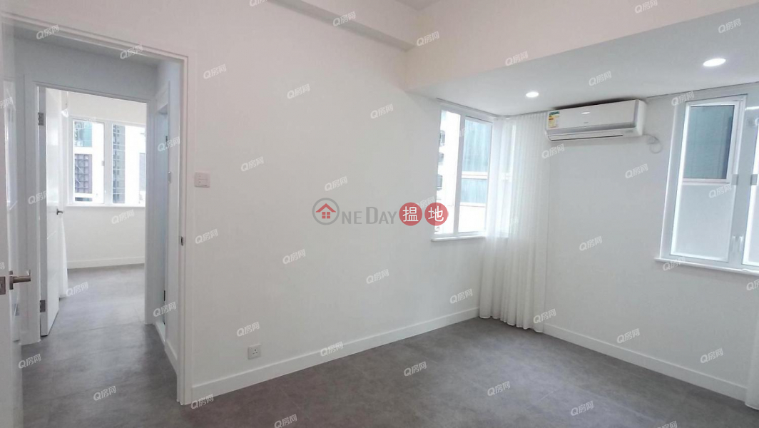 Property Search Hong Kong | OneDay | Residential Rental Listings, H & S Building | 2 bedroom Flat for Rent