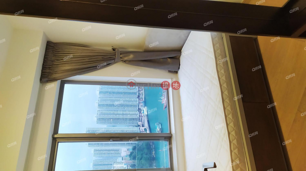 South Coast   2 bedroom Flat for Sale, 1 Tang Fung Street   Southern District   Hong Kong Sales HK$ 9.98M