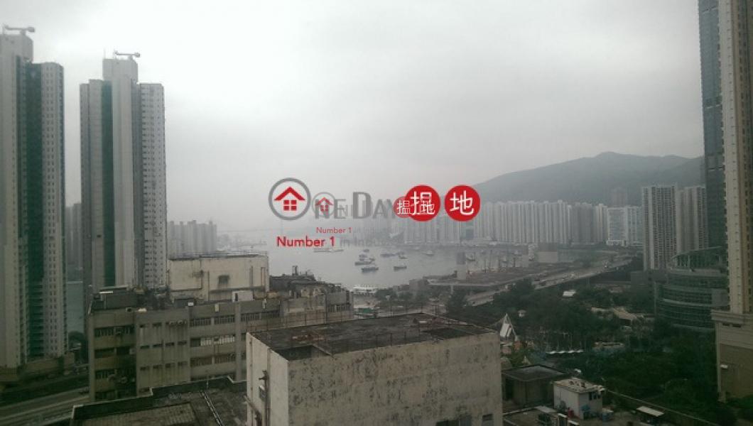HK$ 288萬富源工業大廈|荃灣|dan 6