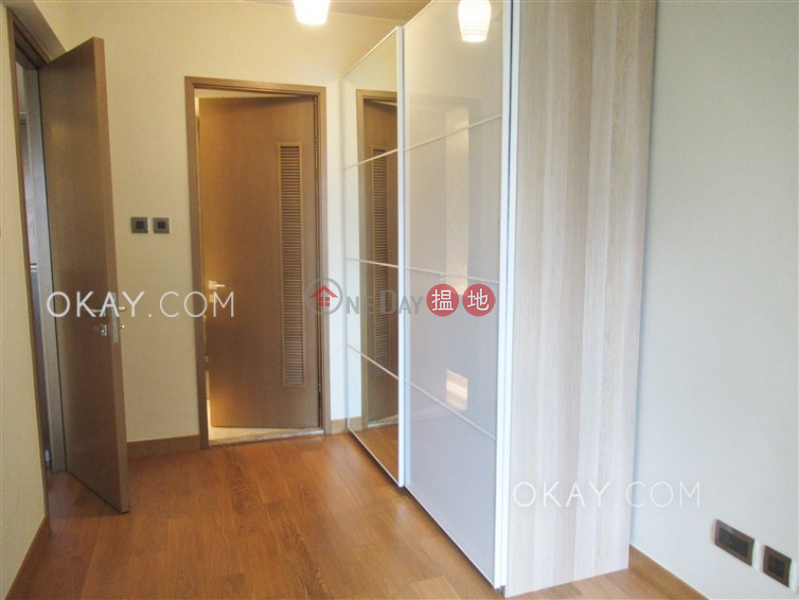 Unique 1 bedroom in Sai Ying Pun   For Sale, 88 Third Street   Western District Hong Kong   Sales HK$ 11M
