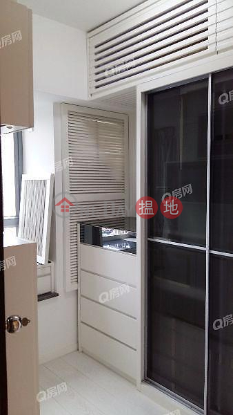 Tower 6 Grand Promenade Low | Residential, Sales Listings, HK$ 11.5M