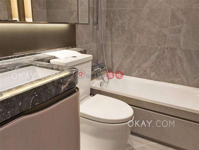 3房2廁,星級會所,露台《龍譽3座出租單位》|龍譽3座(Vibe Centro Block 3)出租樓盤 (OKAY-R387030)