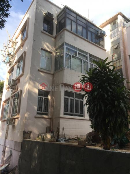 鍾山臺8號 (8 Chung Shan Terrace) 荔枝角 搵地(OneDay)(2)