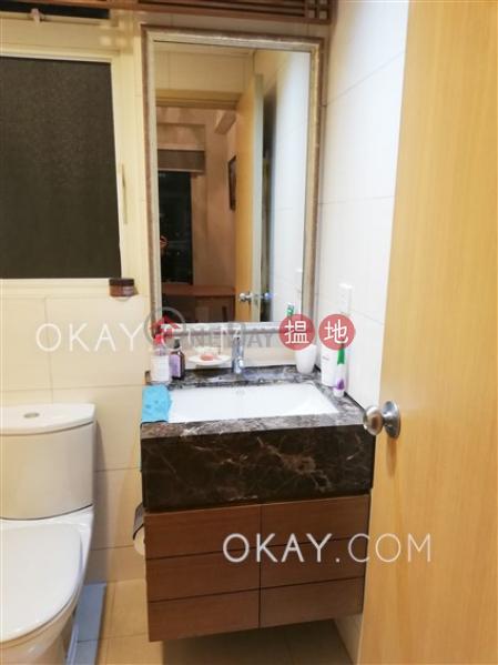 HK$ 870萬-慧雲峰-東區1房1廁,星級會所,露台慧雲峰出售單位