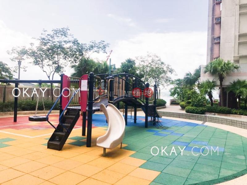 Property Search Hong Kong | OneDay | Residential Rental Listings | Intimate 3 bedroom on high floor | Rental
