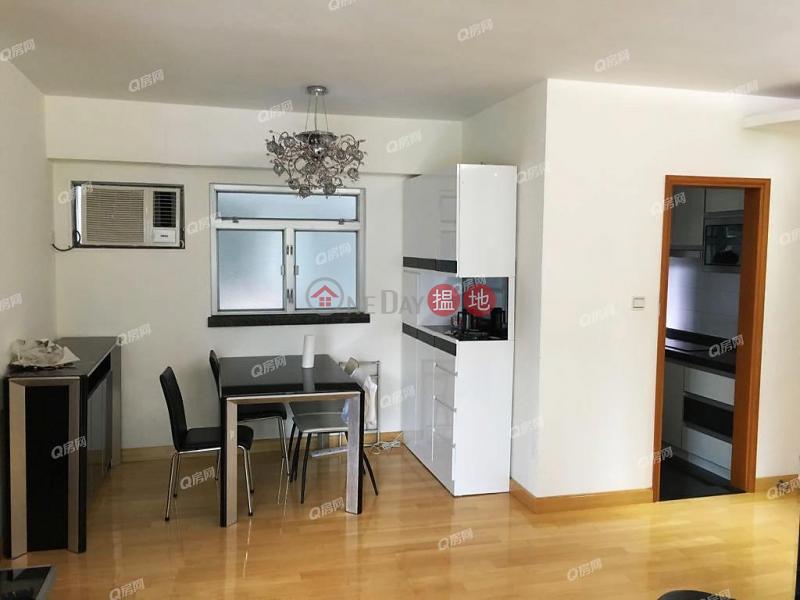 Tower 5 Phase 1 Metro City | 3 bedroom Low Floor Flat for Sale | Tower 5 Phase 1 Metro City 新都城 1期 5座 Sales Listings