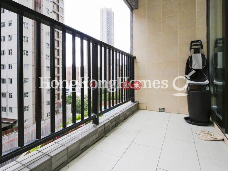 香港搵樓 租樓 二手盤 買樓  搵地   住宅 出租樓盤福苑4房豪宅單位出租
