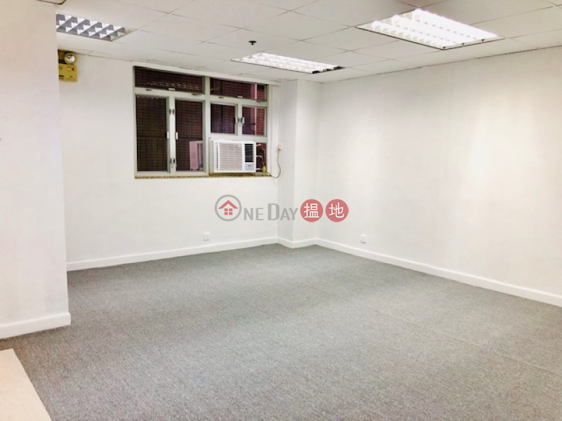 Spacious Office for rent in Wan Chai, Shun Pont Commercial Building 信邦商業大廈 Rental Listings | Wan Chai District (A063814)