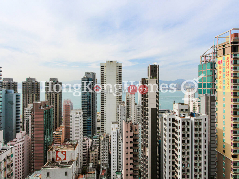 Property Search Hong Kong   OneDay   Residential   Rental Listings, 3 Bedroom Family Unit for Rent at Island Crest Tower 2