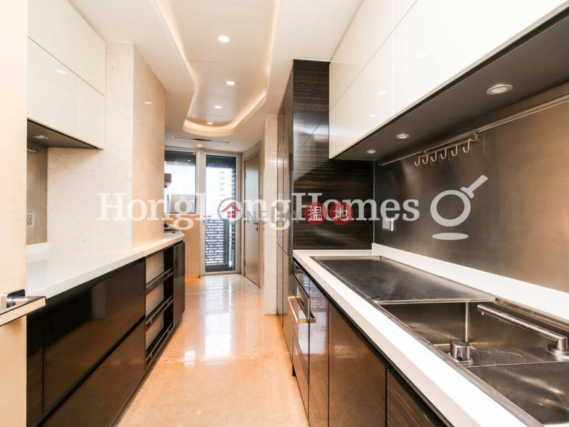 4 Bedroom Luxury Unit for Rent at Marinella Tower 1 | Marinella Tower 1 深灣 1座 Rental Listings