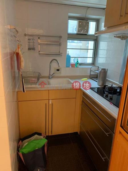 Direct Landlord | 9 Tong Tak Street | Sai Kung Hong Kong, Rental | HK$ 16,900/ month