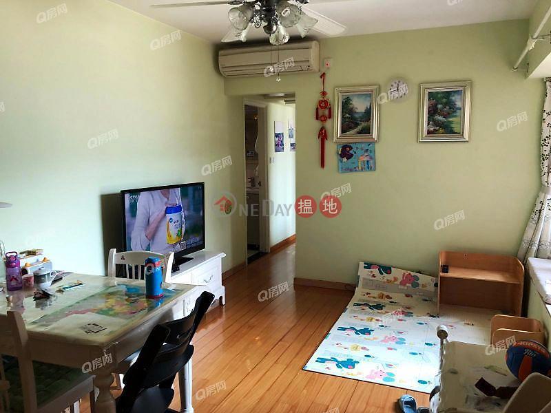 藍灣半島 7座-中層|住宅出租樓盤|HK$ 23,500/ 月