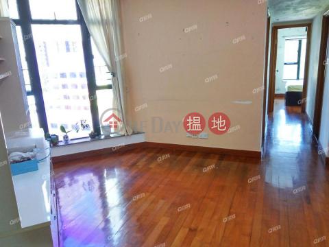 實用三房,景觀開揚,鄰近地鐵《南豐廣場 2座買賣盤》|南豐廣場 2座(Nan Fung Plaza Tower 2)出售樓盤 (QFANG-S84093)_0