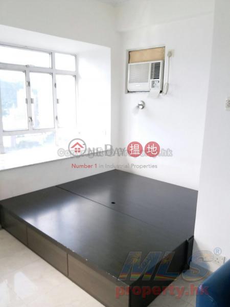 香港搵樓|租樓|二手盤|買樓| 搵地 | 住宅出售樓盤GARDEN RIVERA BLK E