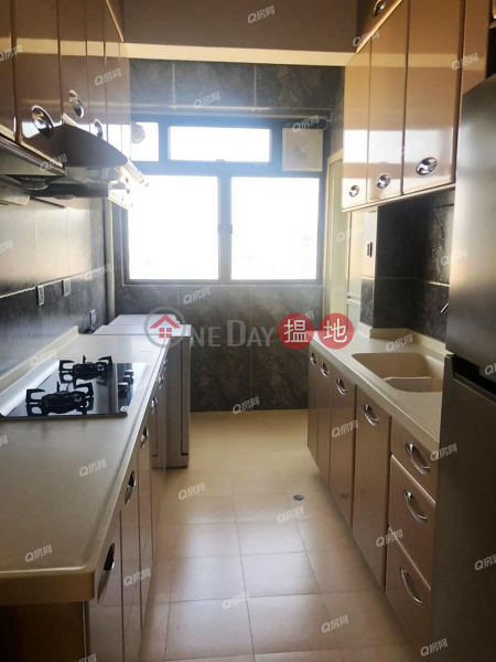 Villa Lotto Unknown, Residential Rental Listings, HK$ 62,000/ month