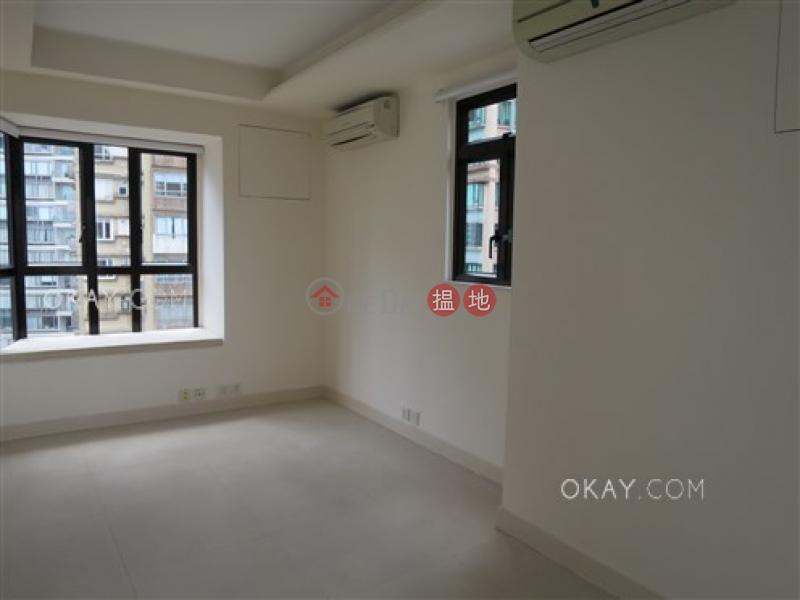 香港搵樓|租樓|二手盤|買樓| 搵地 | 住宅|出售樓盤|1房2廁,極高層,連租約發售《金庭居出售單位》