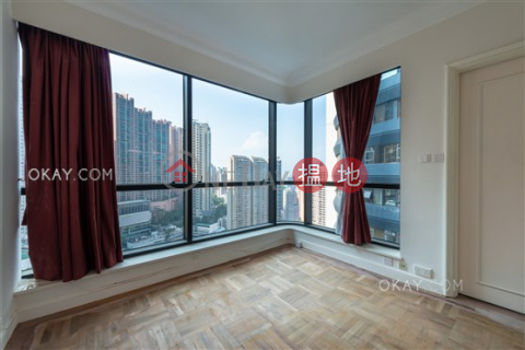 Exquisite 4 bedroom with sea views & parking | For Sale|Century Tower 2(Century Tower 2)Sales Listings (OKAY-S31008)_0