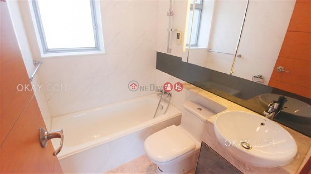 3房3廁,極高層,星級會所,露台《渣華道98號出租單位》 渣華道98號(The Java)出租樓盤 (OKAY-R81128)