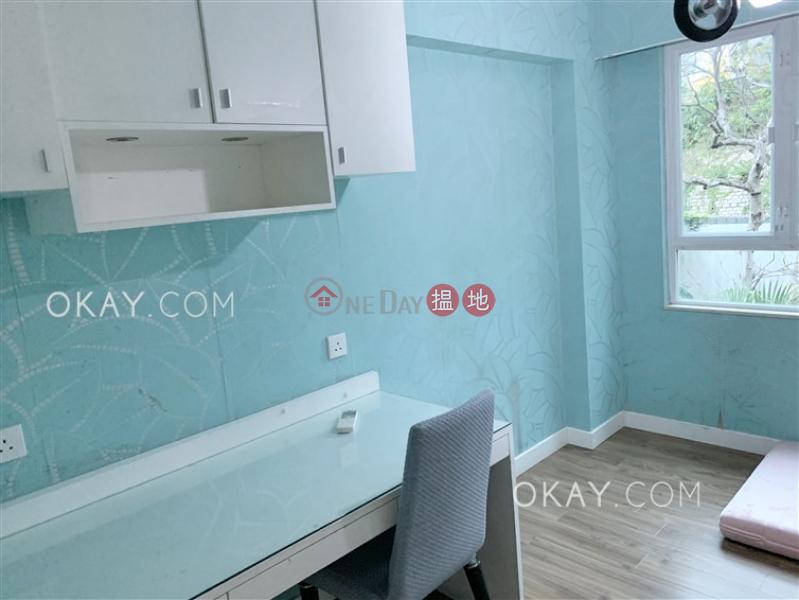 HK$ 60,000/ 月-赤柱村道43號-南區3房2廁,實用率高,連車位《赤柱村道43號出租單位》