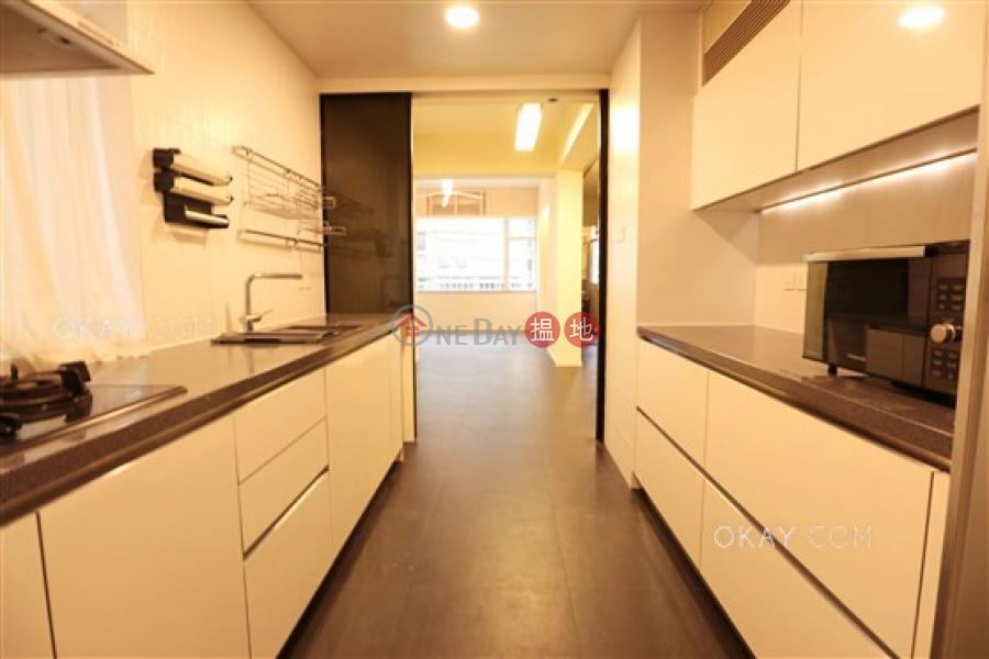 Elegant 2 bedroom in Happy Valley   Rental   Blue Pool Court 藍塘別墅 Rental Listings