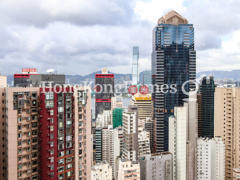 Property Search Hong Kong | OneDay | Residential Rental Listings | 1 Bed Unit for Rent at Dawning Height