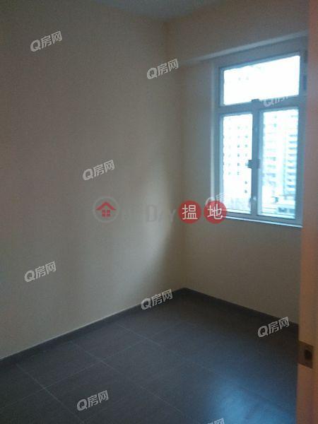香港搵樓|租樓|二手盤|買樓| 搵地 | 住宅-出租樓盤|精緻實用 , 附設靚裝《旭逸閣租盤》