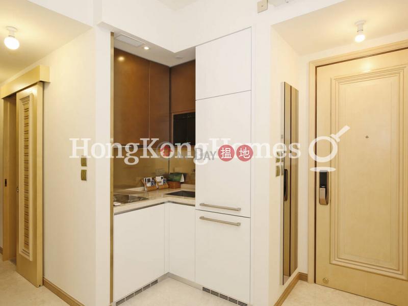 HK$ 29,000/ month 63 PokFuLam Western District | 3 Bedroom Family Unit for Rent at 63 PokFuLam