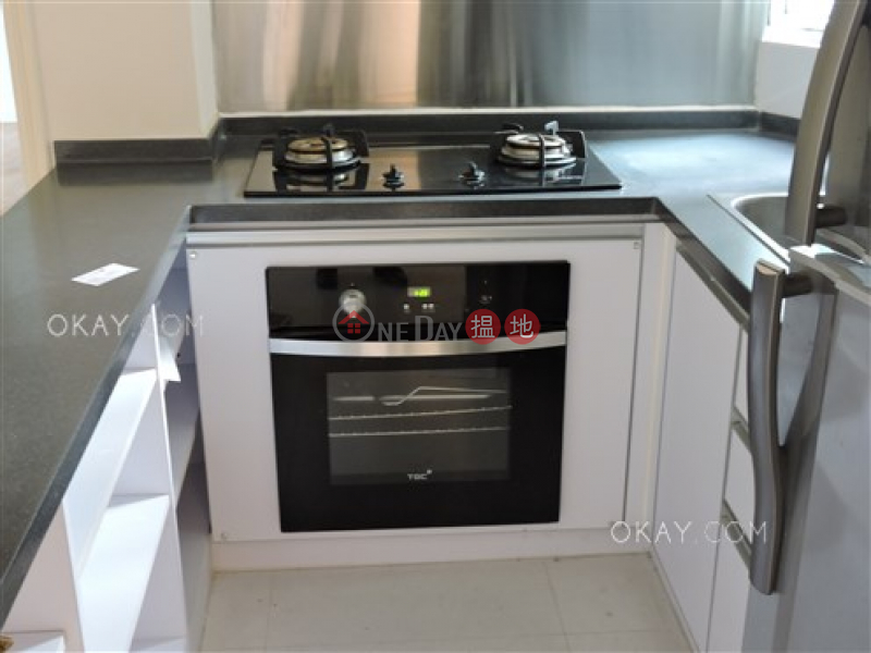 Property Search Hong Kong   OneDay   Residential, Sales Listings   Lovely 3 bedroom with parking   For Sale