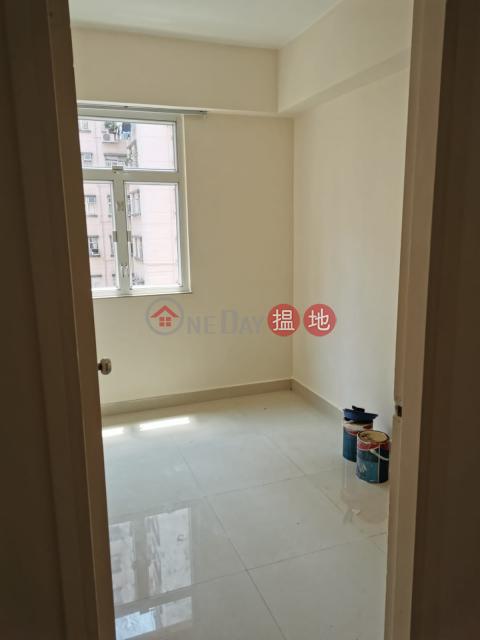 3 Bedroom, New decoration|Kowloon CityWhampoa Estate - Yuen Fu Building(Whampoa Estate - Yuen Fu Building)Rental Listings (68716-7417334436)_0