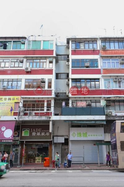 119 Kwong Fuk Road (119 Kwong Fuk Road) Tai Po|搵地(OneDay)(1)