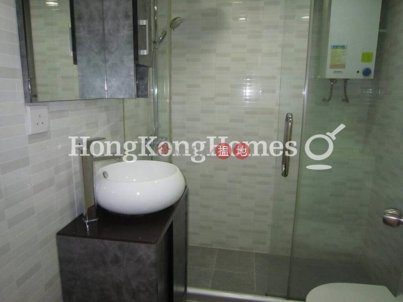 HK$ 670萬 怡豐大廈 灣仔區怡豐大廈兩房一廳單位出售