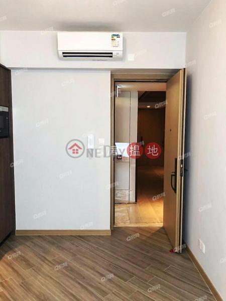 South Walk.Aura, High Residential | Sales Listings HK$ 5.2M