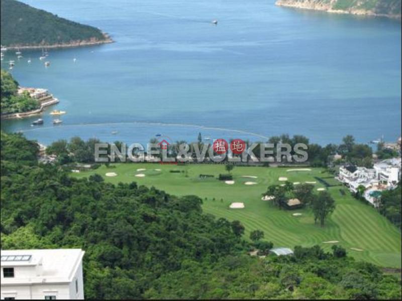 4 Bedroom Luxury Flat for Sale in Repulse Bay | Royal Garden 聚豪居 Sales Listings