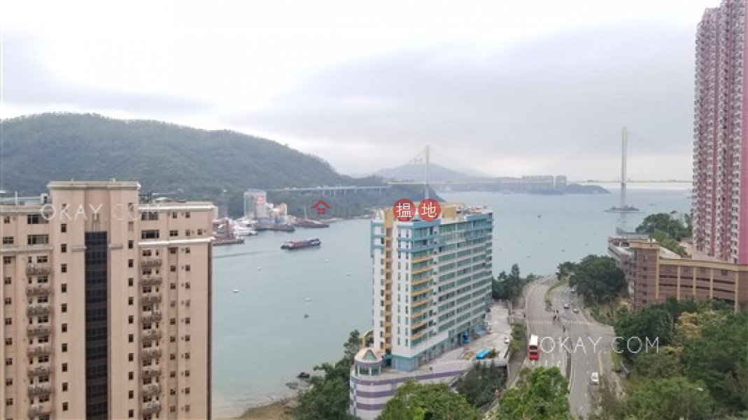 The Westminster Terrace, Low | Residential Sales Listings HK$ 45M