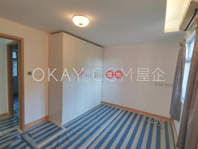3房2廁,實用率高,連車位雲景台出租單位-38雲景道 | 東區|香港出租HK$ 46,800/ 月